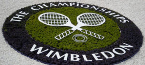The Sounds of Wimbledon