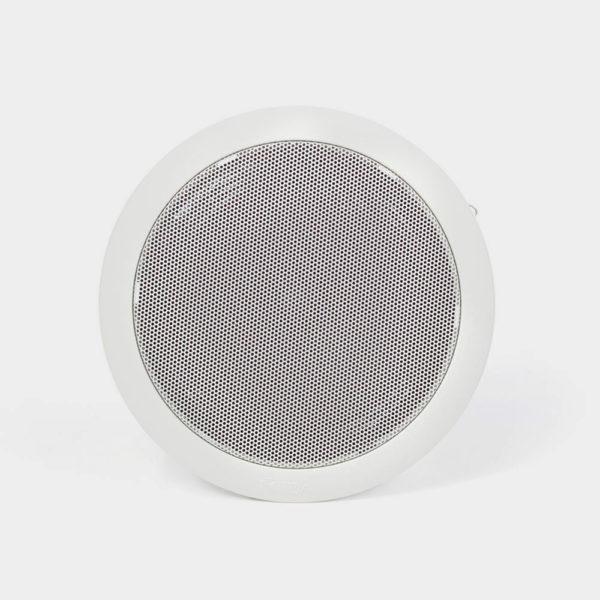 Потолочный громкоговоритель TOA PC-658 | toa.com.ua