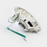 Громкоговоритель потолочный TOA PC-658