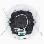 Громкоговоритель потолочный TOA PC-1868W-EB