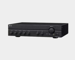 Микшерный усилитель звука TOA A-2240