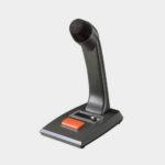 Микрофон для оповещения TOA PM-660