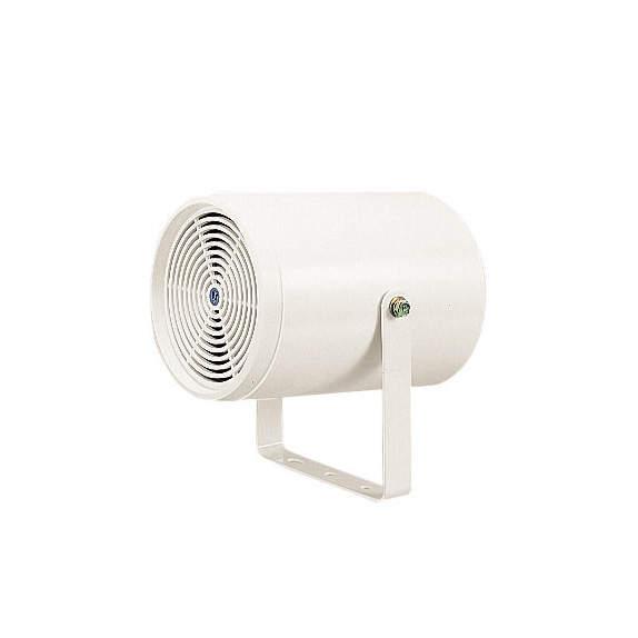 Громкоговоритель прожекторный TOA PJ-100W / PJ-200W | toa.com.ua
