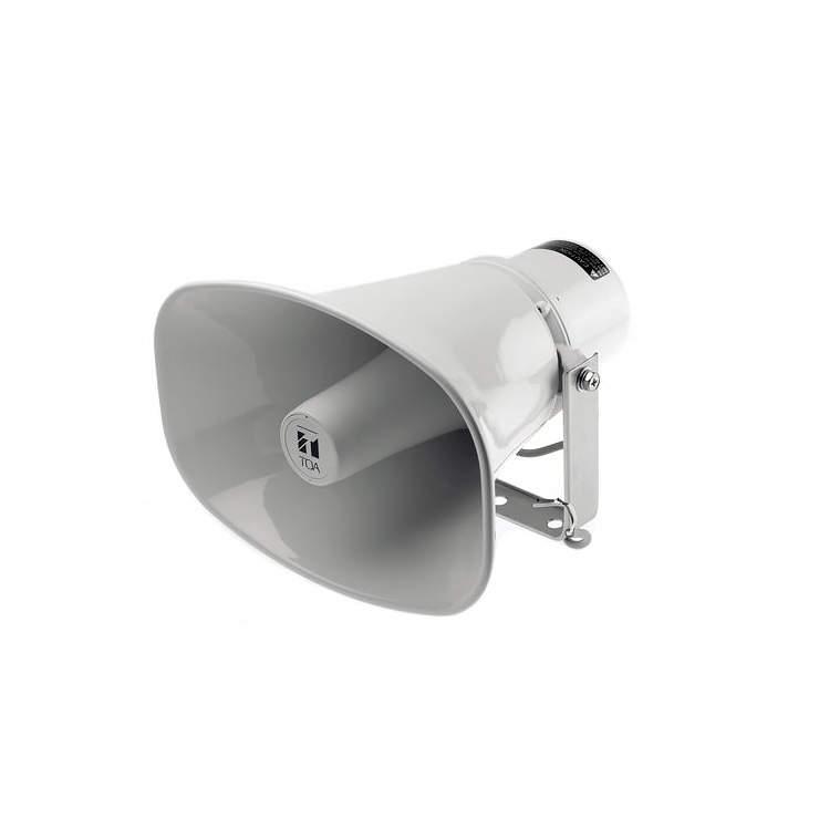 Громкоговоритель рупорный TOA SC-630M | toa.com.ua