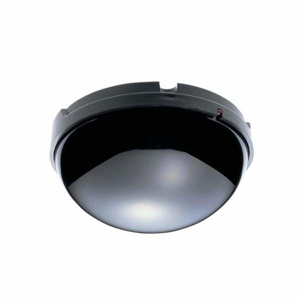 ИК приемник-передатчик TOA TS-905 (TOA TS-800)   toa.com.ua