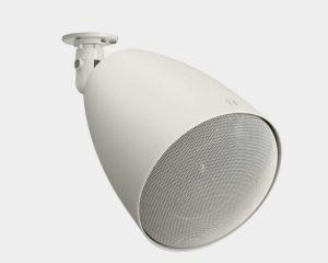 Громкоговоритель прожекторный TOA PJ-64/304