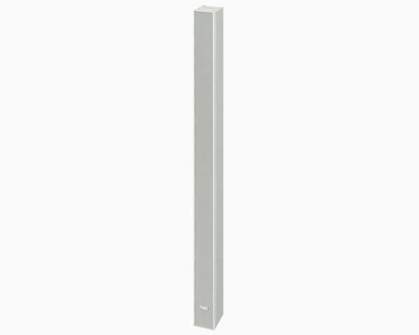Громкоговоритель линейный массив TOA SR series | toa.com.ua