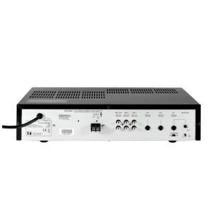 Микшерный усилитель звука TOA A-2240D-EB