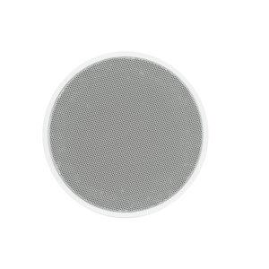 Громкоговоритель потолочный TOA PC-2360