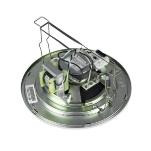 Громкоговоритель потолочный TOA PC-1860